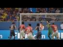FIFA 18 06.16.2018 - 23.55.21.01