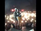 Lil Pump & Ski Mask The Slump God - SAD! (live) [NR]