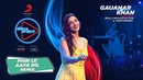 Phir Le Aya Dil - Remix |Gauahar Khan | Contemporary Dance | The Dance Project