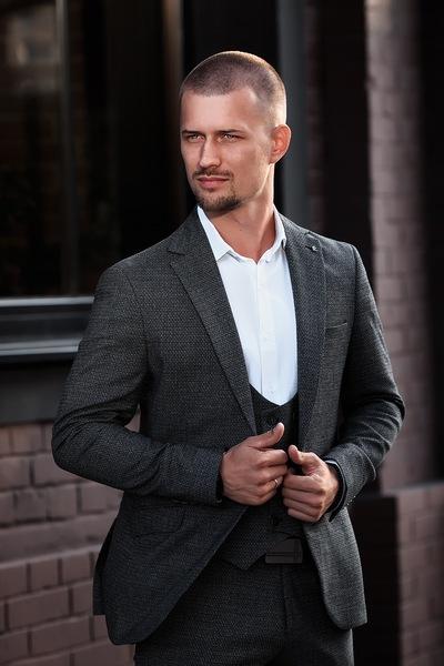 Дмитрий Строцкий