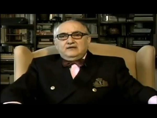Alfredo Jalife EE.UU tras los Recursos Estratégicos de Vzla | Thierry Meyssan GOLPE BLANDO EN VZLA