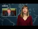 Собянин против Москвы и Верховный суд против пикетов