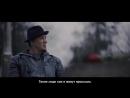 Крид 2 — Трейлер (Русские Субтитры, 2019)