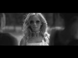 Paul Weekend, Elektra, Natune - Free Way (Music Video)