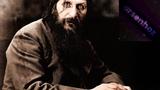 Boney M - Rasputin Orchestral Cover