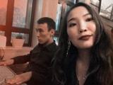 aina_baisheva video