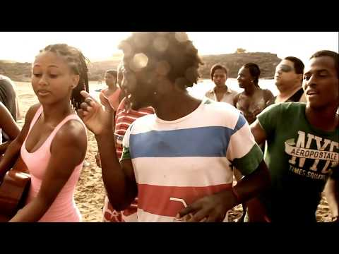 Jay Moreira Bandidos -Eli (Cape Verde And Norway )