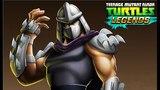 Черепашки ниндзя Легенды #312 СОСТАВЫ ОТ ПОДПИСЧИКОВ ШРЕДДЕР КЛАССИЧЕСКИЙ мультик игра TMNT Legends