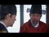 Saimdang, bitui ilgi (Саимдан, дневник света) Эпизод 22. Реж. Юн Сан-хо (2017)