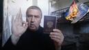 Как глупый Луганский сепар накликал НЕрусский мир на свою голову / Донбасс