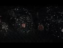 Фестиваль фейерверков «Звездопад» КИТАЙ Салют 1