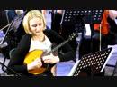 MVI_0981 - А. Безенсон. Концерт для домры с симфоническим оркестром Прозрение в 3-х частях ( редакция Ю. Караваева)