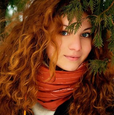 Natalya Aleksandrovna