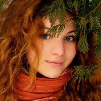 Natalya Aleksandrovna |