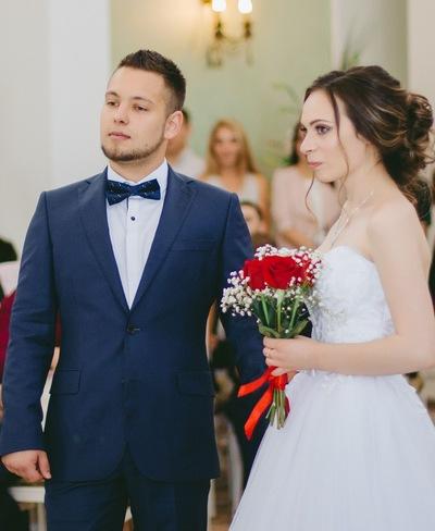 Никита Силаев