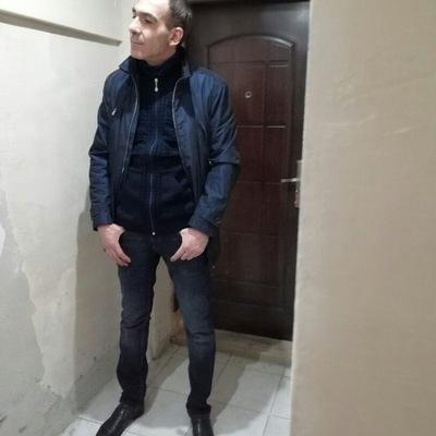 Марк Симонян