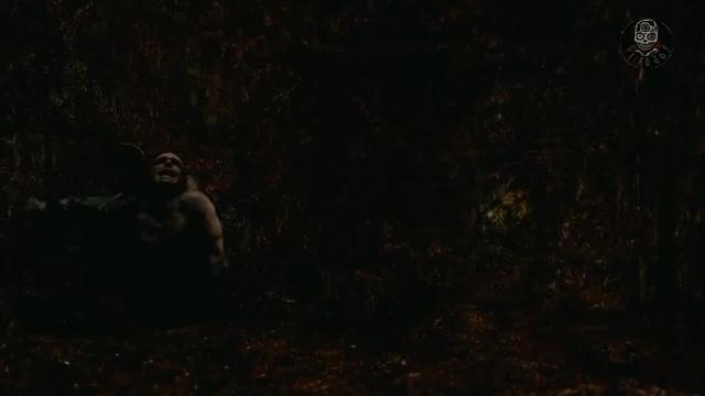 Сайлент Хилл(2006)/ Silent Hill (BΛNMΛSKIM - Unknown Title) · coub, коуб