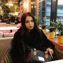Юлия Загалило фото #13