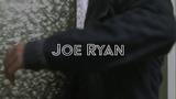 Love Falls Over Me Tamia Joe Ryan Choreography