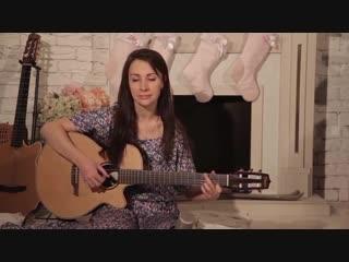 Людмила Светлова – Дом (Live 2015)