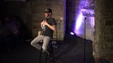 My Son Ate My Weed Josh Wolf