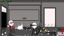 (Madness_combat DYERA) 2013 - 2015 Collab clips