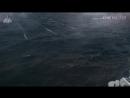 Imagine Dragons на руськом пісня (Believer).mp4