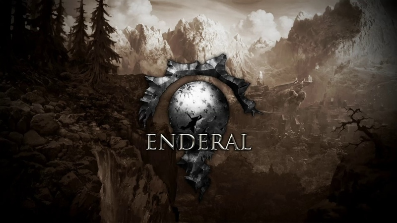 Enderal Soundtrack - Extended (HQ): Every Day like the Last - Jeder Tag wie der Letzte