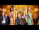 Полицейский с Рублёвки 3 сезон 4 серия