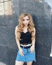 Анастасия Тарасова фото #8