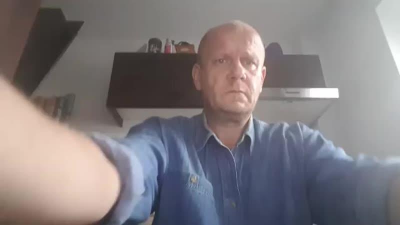 C Wolfgang Jahn... 23.10.2018