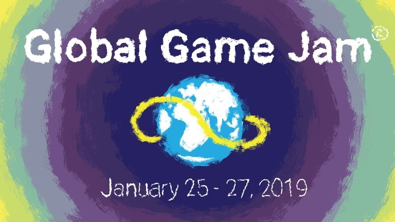 What is Global Game Jam
