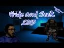 Kuplinov Play – Hide and Seek 2013 – Работа мечты!