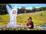 Мама... мамочка... ангел небес... Стихи Ольга Мельничук, муз. и исп. Самуил Фрумович