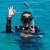"""""""Diver Stars"""" дайвинг на Пхукете"""