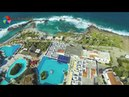 Radisson Blu Beach Resort Milatos - Kreta Grecja | Mixtravel