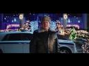"""фильм """"Полицейский с Рублёвки. Новогодний беспредел"""" 2018 - Расширенный трейлер"""