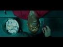 Обзор фильма Олдбой Ремейк о котором никто не просил - KinoKiller