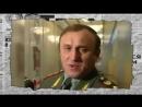 Ихтамнет в эпоху первой чеченской войны