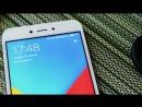 Lifehack Today 10 ЛАЙФХАКОВ с телефоном Xiaomi