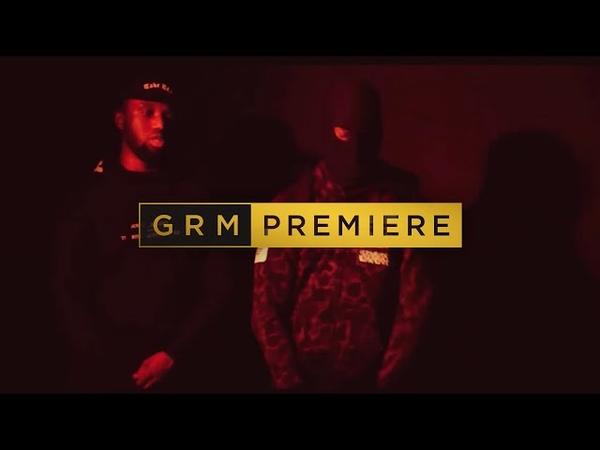 OFB RV Lowkey Tuggzy Skat Kash Dunkirk Music Video GRM Daily