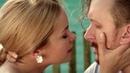 ▶️ Сила любви 3 и 4 серия (2014) HD 1080p