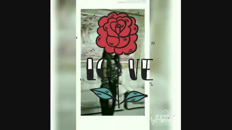 Video_2019_01_22_16_11_40.mp4