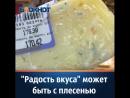 Сыр Российский Радость вкуса с плесенью
