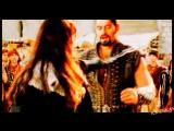 Зена королева воинов Xena Warrior Princess (Xena Ares) - Wrecking Ball