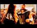 Зена — королева воинов / Xena: Warrior Princess (Xena / Ares) - Wrecking Ball
