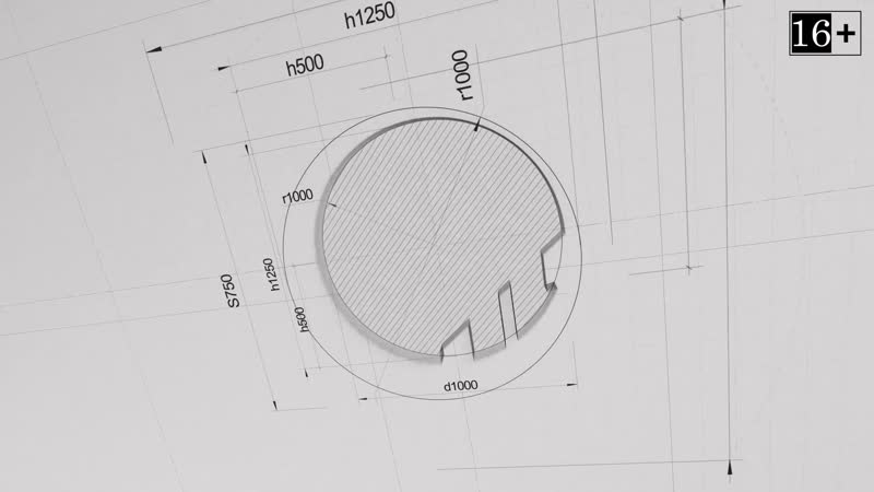 ТРЕЙЛЕР Как открыть студию маникюра Бизнес план Салон красоты Миндаль