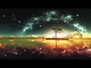 Музыка для медитации, сна, релаксации