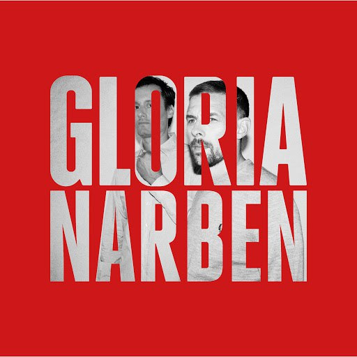 Gloria альбом Narben (Radio Edit)