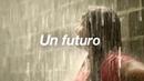 Un futuro ‒ EF Cursos de Idiomas en el Extranjero para adultos y profesionales